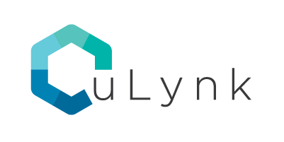uLynk Mobile Marketing